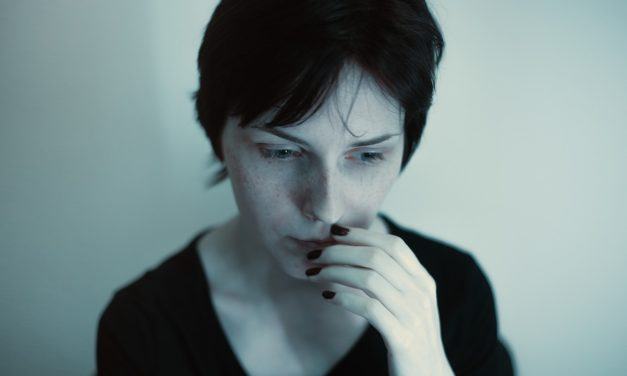 Crazy Common Panic Attack Triggers
