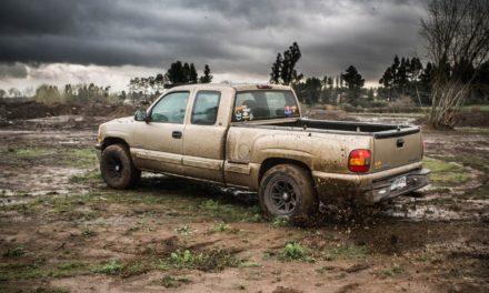 How to Remove Nut HydroBoost Brake Booster GM Chevy Suburban Tahoe Silverado