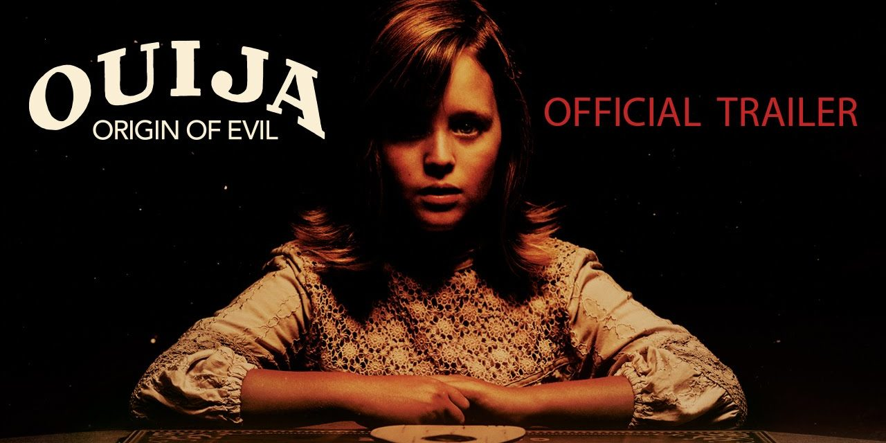 Ouija – Origins of Evil